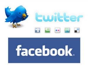 logo-twitter_facebook_reseau_sociaux